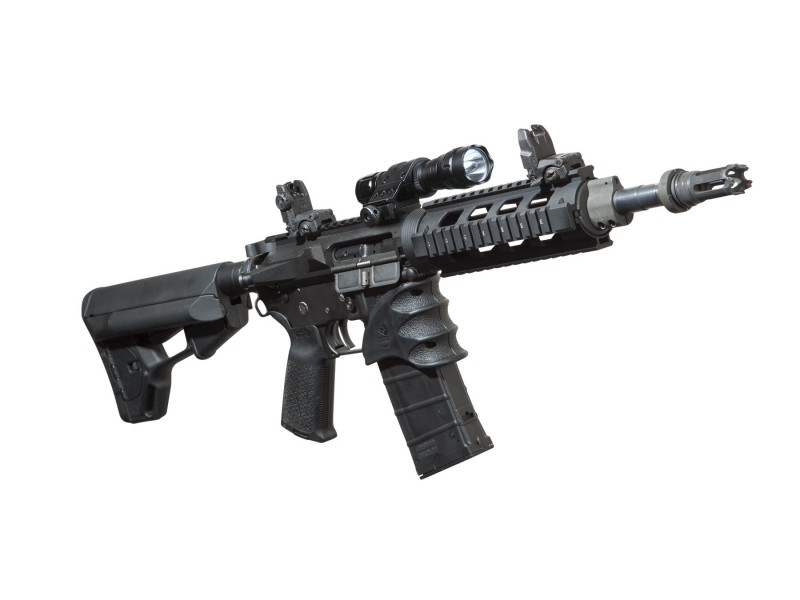 cormat ar tactical rifle 87846